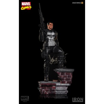 Deadpool (X-Force version) - Semic Deluxe Bust Bank