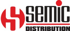 Semic Distribution
